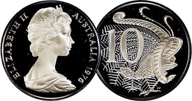 australia_10_cents_1976.jpg