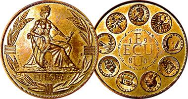 https://coinquest.com/cq_data/cq_ro/coins_380/euro_ecu_1980.jpg