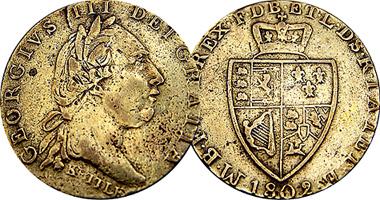 foto de CoinQuest Coins by Location