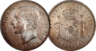 CoinQuest   What is my old coin worth?