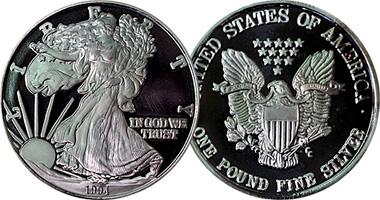 Troy Pound Vs Pound July 2020