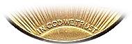 in_god_we_trust_1933.jpg