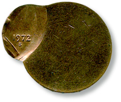 b47d15ed7a0f7c Error collecting is a specialized area of numismatics (coin collecting) and  assigning probable values is difficult. A good place to get a handle on  value is ...