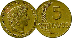 Better Date Coins Are Called Out Below A Few Dates Have Mint Marked Versions As Shown In Our Secondary Picture The Values That Ear List