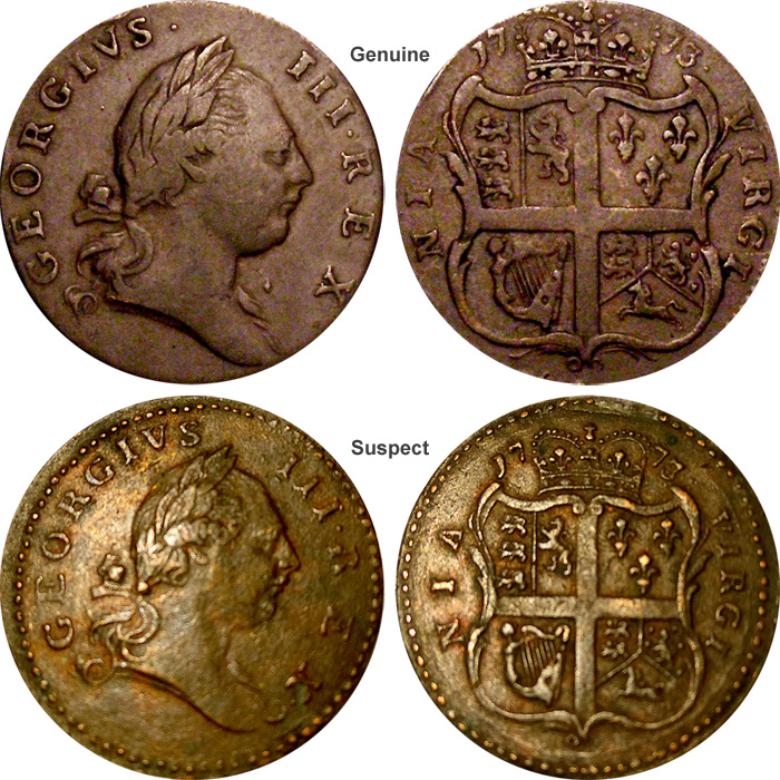 CoinQuest | What is my old coin worth?