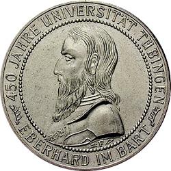 CoinQuest German Coins